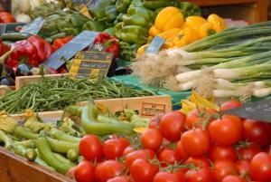 fruitslegumes