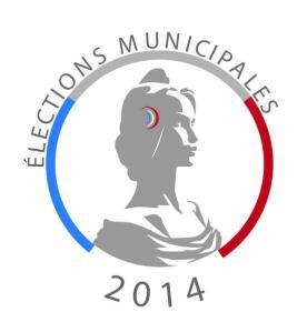 logo-municipales-2014_imagelarge