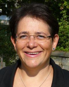 Fabienne Gambiez