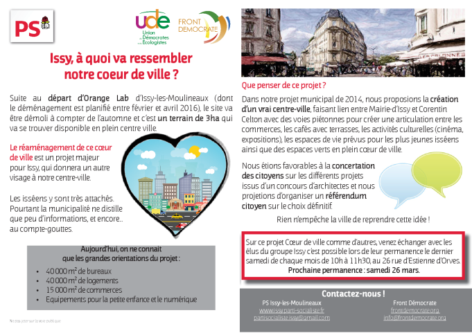 Tract_CoeurdeVille_mars2016.png