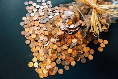 coins-912719__340