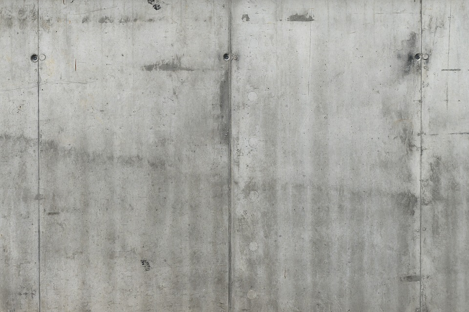 concrete-wall-3176815_960_720